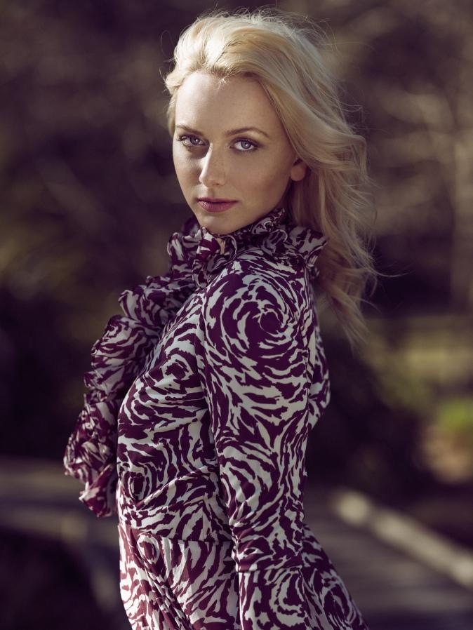 20170925_Spring_Fashion_Fitzroy_Falls-27-5