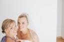231willow_and_wolf_shauna_rohan_bowral_wedding-9441