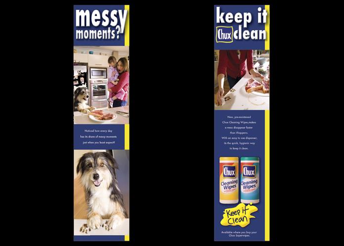 advertising_08