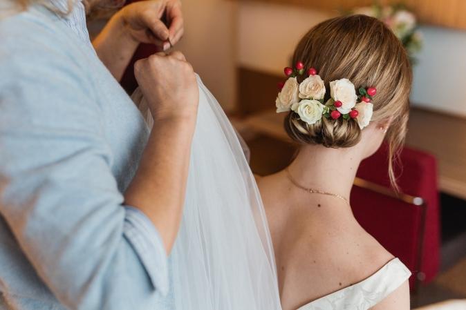 crittenden_married_web_133