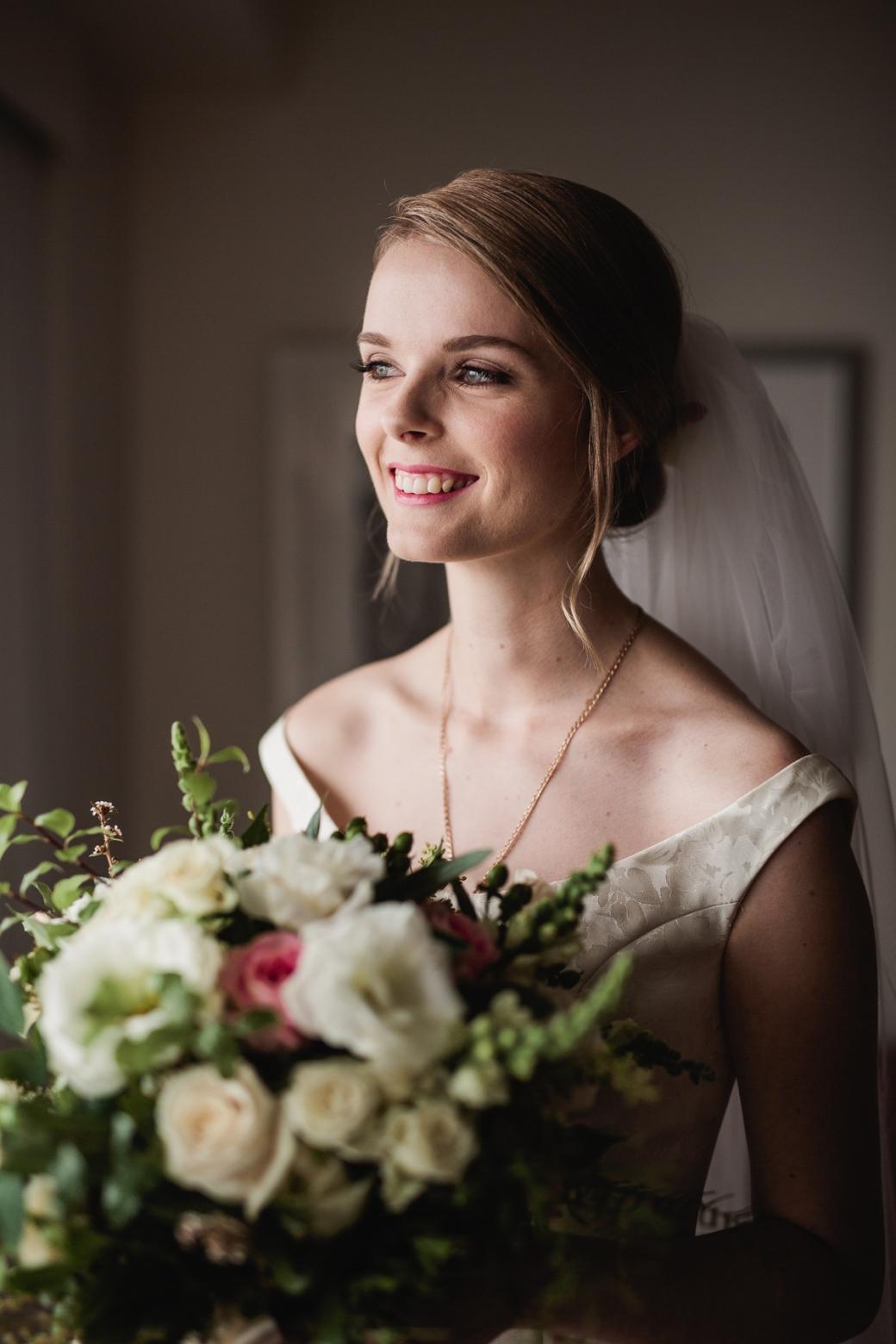crittenden_married_web_146