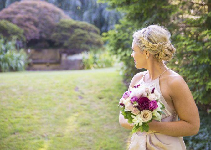 cropped-wedding_0851.jpg