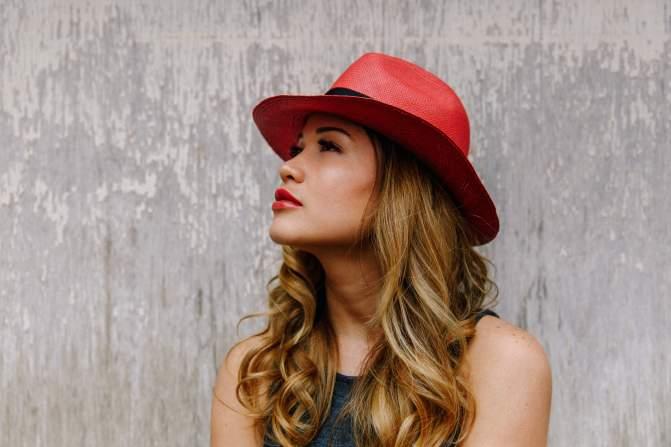 Ecua-Andino-Hats-Ericka-50