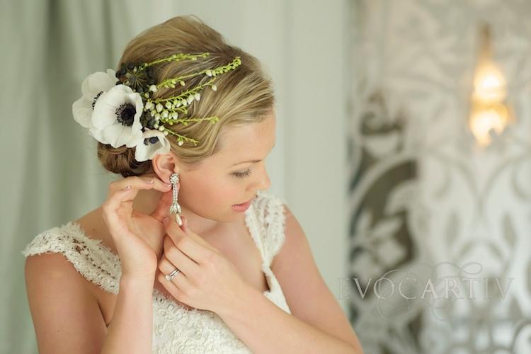 evocartiv-jaspers-wedding-venue-ethix-beauty-015