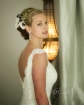 evocartiv-jaspers-wedding-venue-ethix-beauty-019
