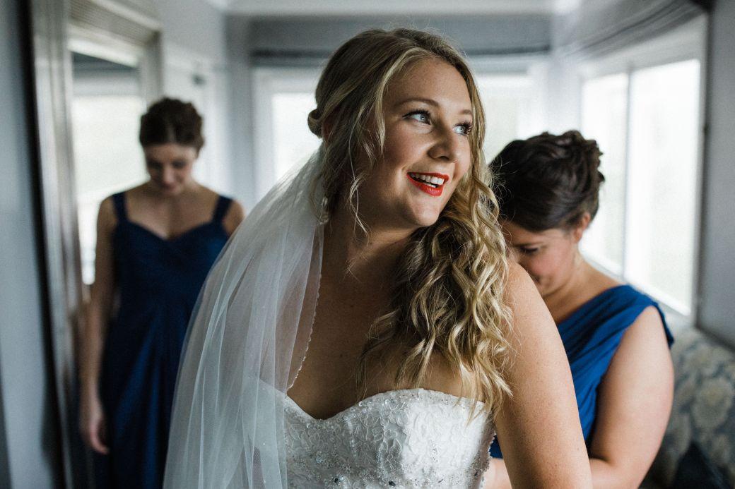 Holly-Daniel-Wedding-116
