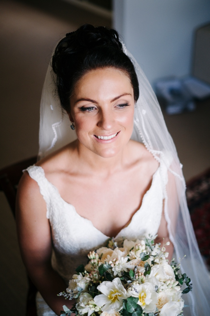 Jilske_Photography_Wedding_Natalie_Alex-0193