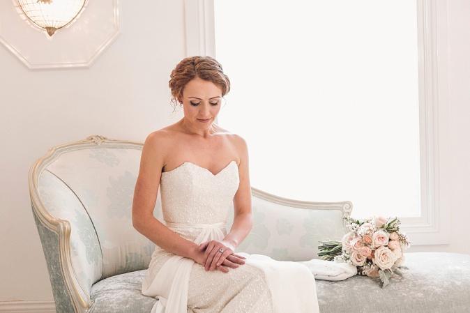 Sarah-David-Wedding-201