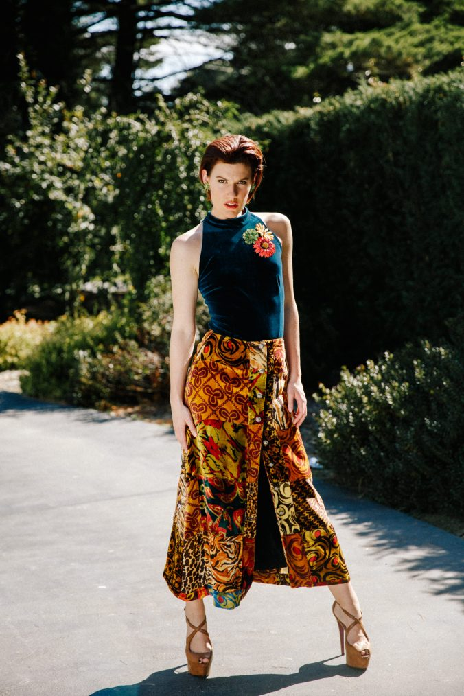 tayla-vintage-fashion-27