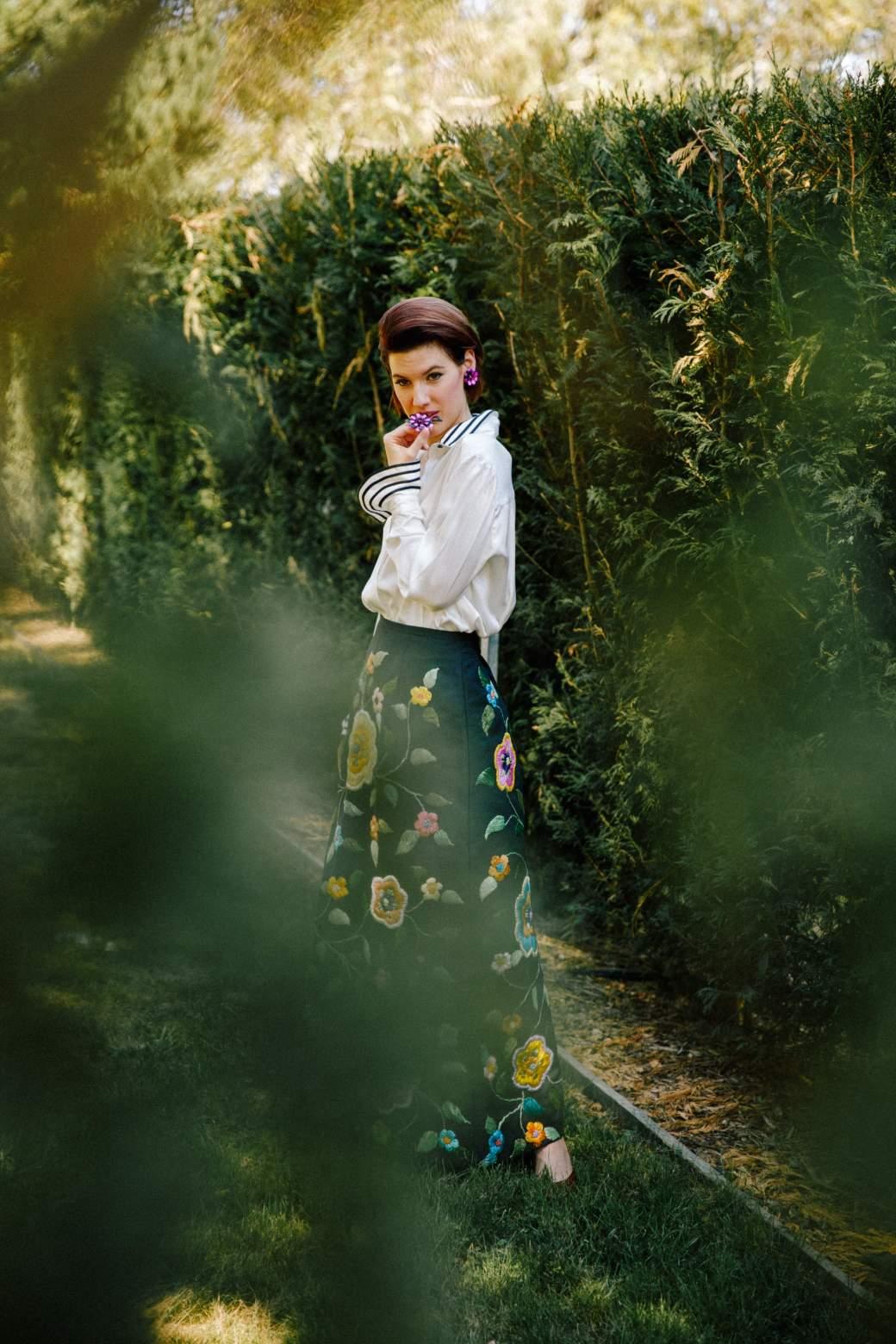 tayla-vintage-fashion-47