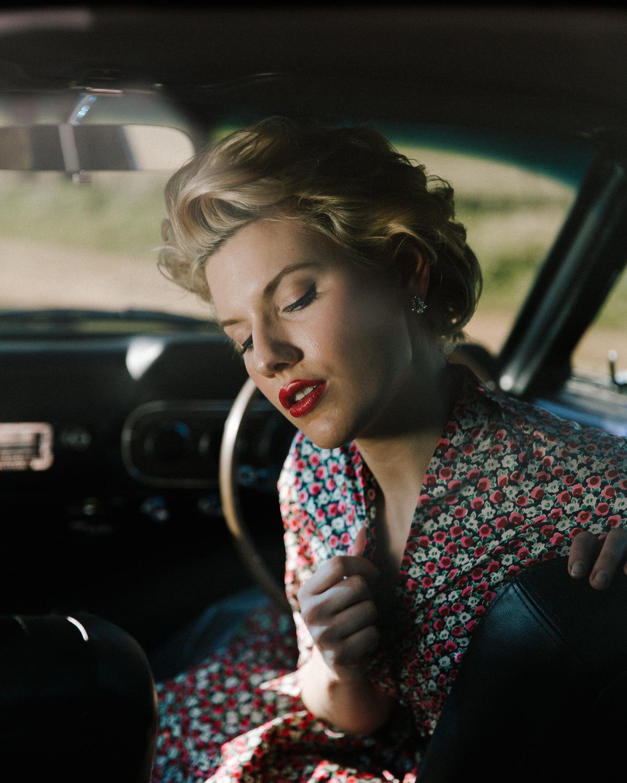 vintage-fashion-photographer-18