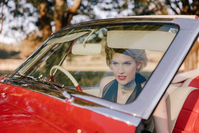 vintage-fashion-photographer-57