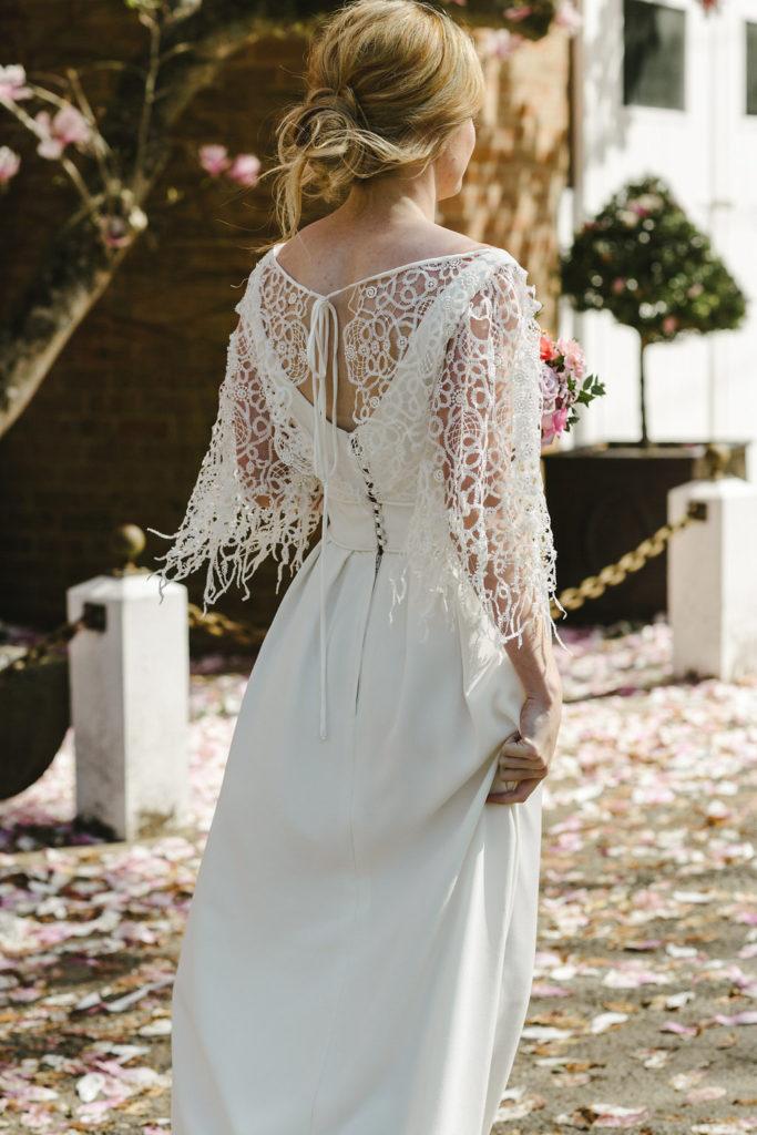 vintage-wedding-inspiration-2-anton-kross-photography-15-683x1024