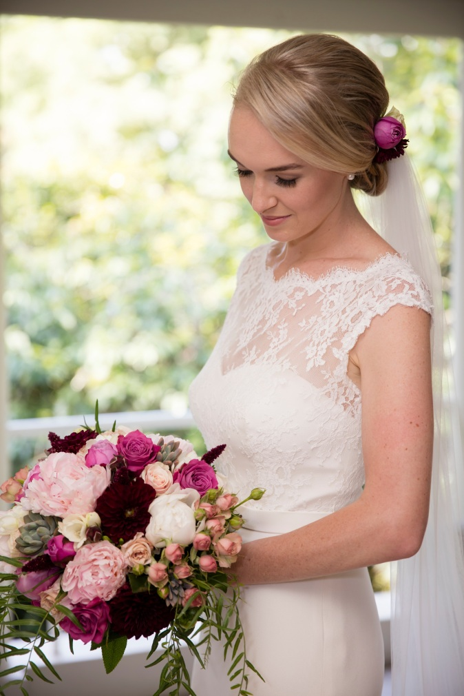 Wedding_0176