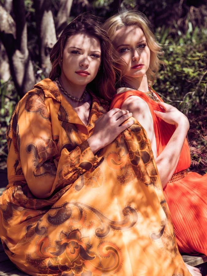 20170925_Spring_Fashion_Fitzroy_Falls-20-2
