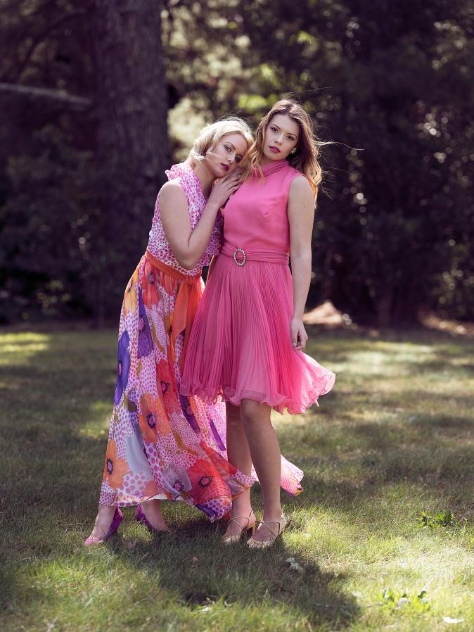 20170925_Spring_Fashion_Fitzroy_Falls-203