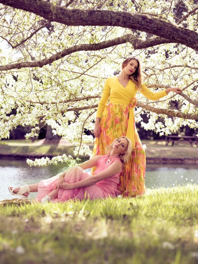 20170925_Spring_Fashion_Fitzroy_Falls-280