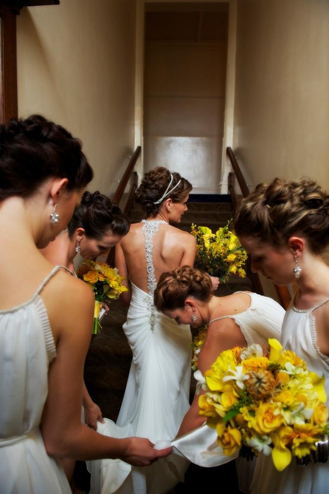 Canberra wedding photographer Fusion Photography Ben Kopilow