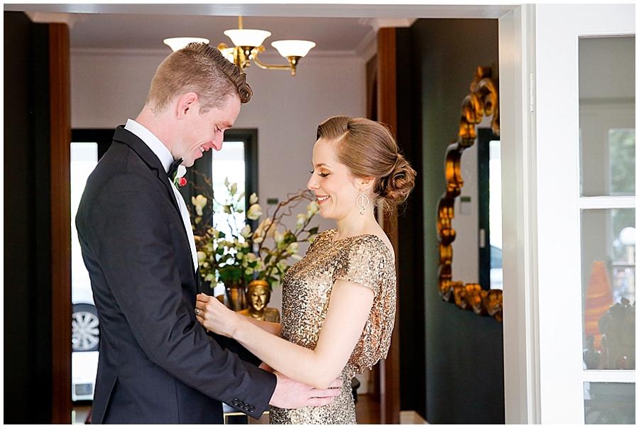 Bowral garden wedding 026