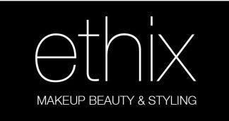 New Ethix_New _Logo_revised copy