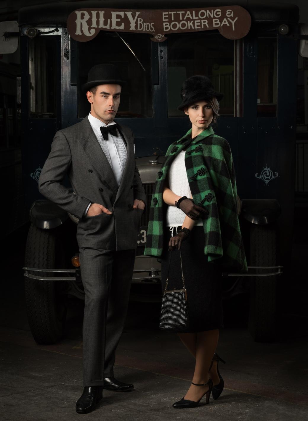 Romancic_Commute_Vintage_Bus_Museum-399-Edit