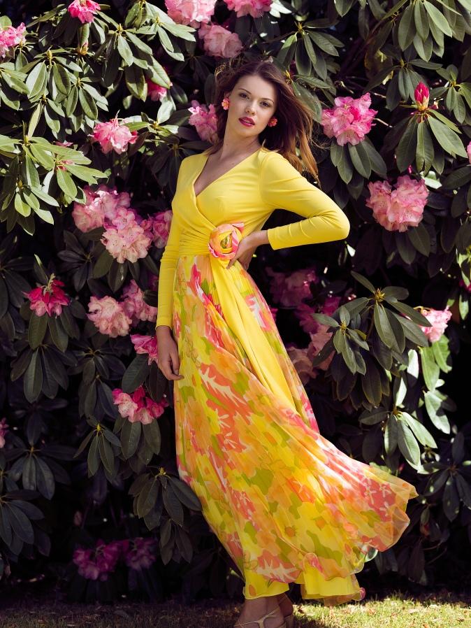 20170925_Spring_Fashion_Fitzroy_Falls-200-2