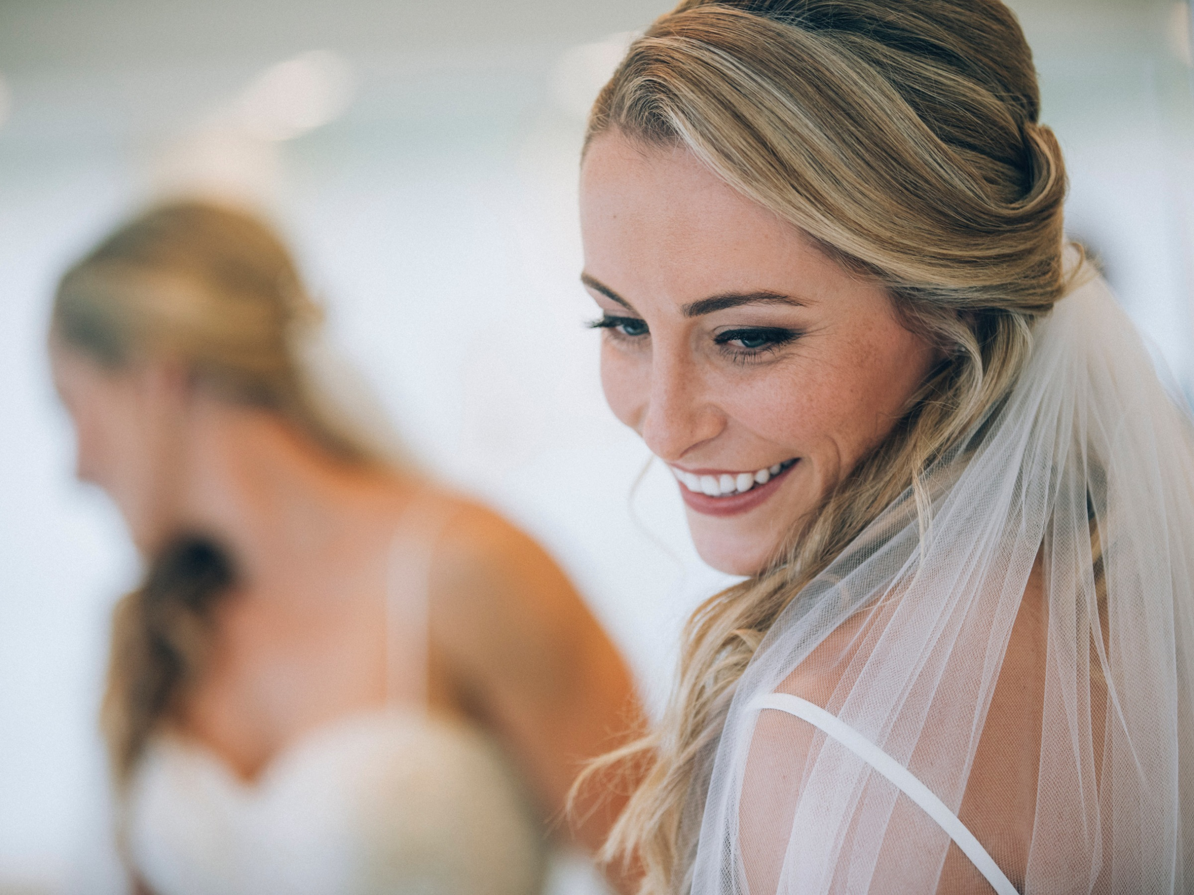c3aa30f6d54 Wedding hair and makeup South Coast NSW – hair and makeup artist ...