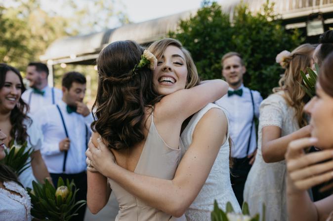 bella-cooper-wedding-302