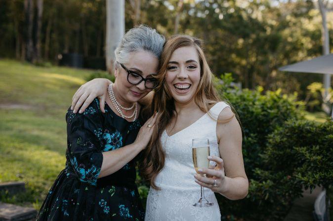 bella-cooper-wedding-322