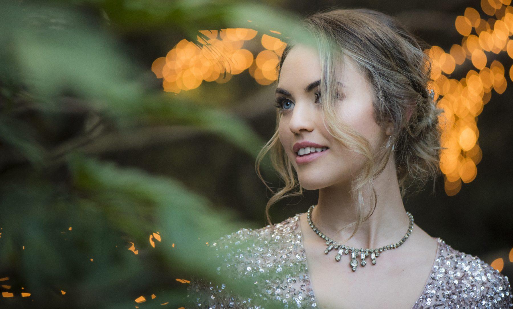 8597289bfda Bridal makeup artist – hair and makeup artist southern highlands ...